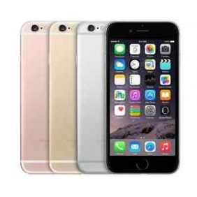 New Apple iPhone 6s 64GB Factory GSM Unlocked 12.0MP Smartphone - All Colors